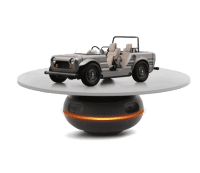 Miops_Turntable_zu_Capsule_360.png
