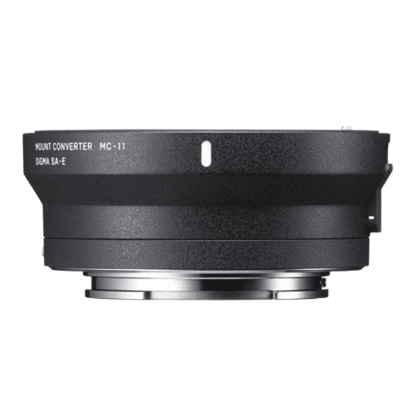 Sigma_MC_11_Adapter_Canon_EF_auf_Sony_E_Mount_seitlich_a.png