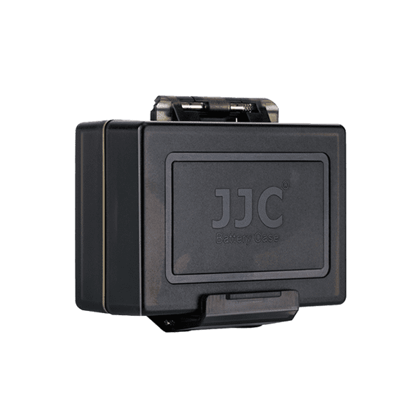 JJC_BC_Multi_Funktion_Batterie_Box_hochkant_2.png