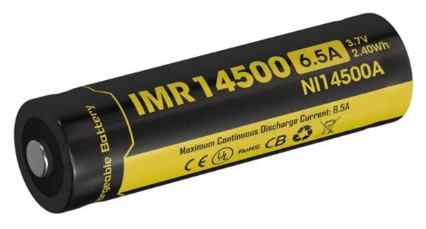 Nitecore_14500_NL147_Li_ion_Battery.jpg