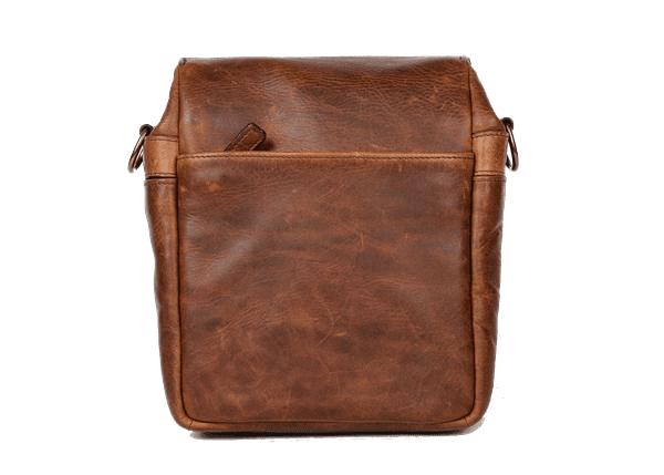 ona_bond_street_antique_cognac_back_side.png