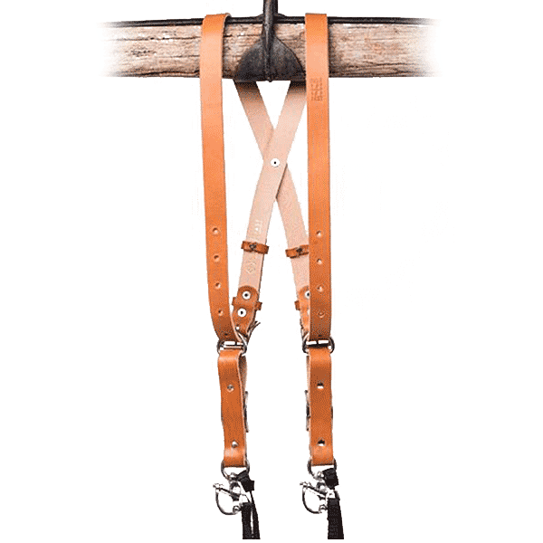 Money_Maker_Skinny_Tan_Leather___Medium_ohne_a.png