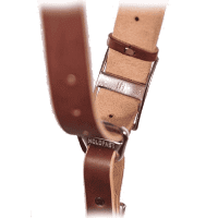 Money_Maker_in_Bridle_Leather_Chestnut_Medium_3_a.png