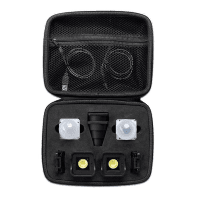 Lume_Cube_Professional_Lighting_Kit_LC_PROLK_tasche_a.png
