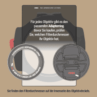 Adapterring_49mm.png
