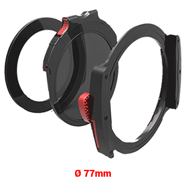 Haida_M10_Filter_Halter_100mm_fuer_77mm_aaa.png