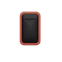 Miops_Mobile_Remote_4.png