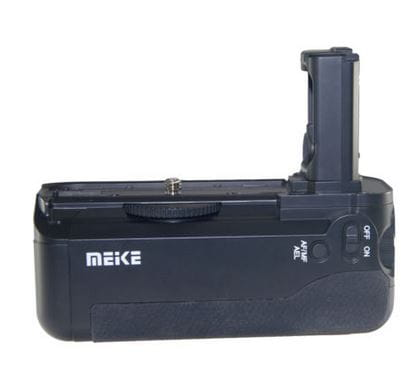 Meike_MK_A7_Battery_Grip.jpg