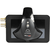 Datcolor_Atomos_Spyder_auf_Monitor_a.png