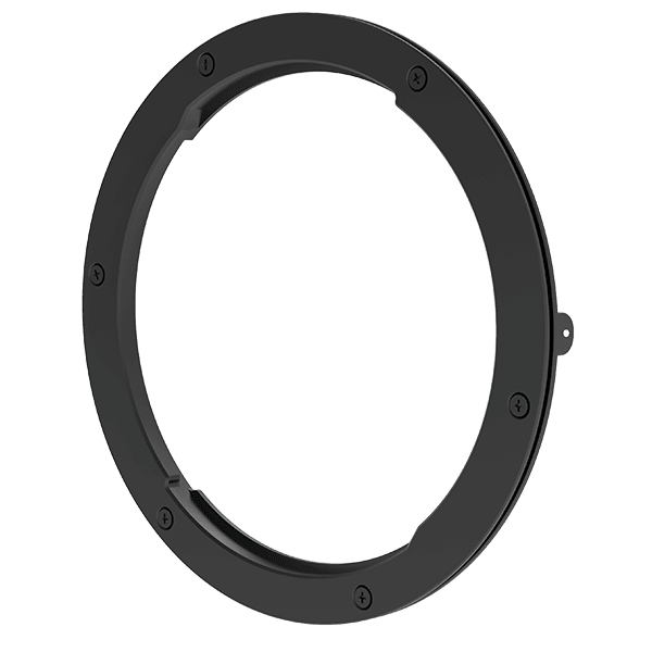 Haida_M10_Adapter_Ring_zu_Nikon_Z_14_24mm_f2_8_S_Objektiv_a.png
