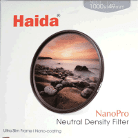 Haida_HD3295_NanoPro_ND3_0_Filter_in_49mm_a.png