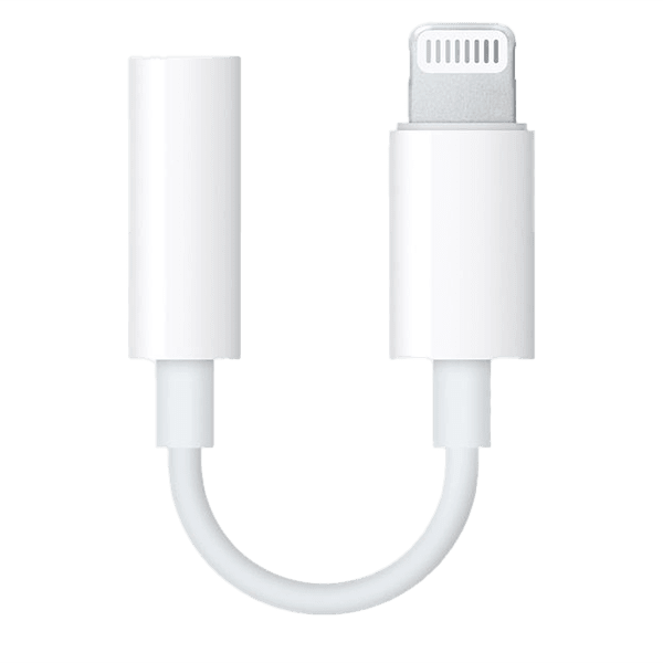 Apple_Lightning_auf_3_5mm_Kopfhoerer_Jack_Adapter_a.png