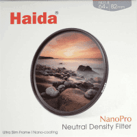 Haida_HD3294_NanoPro_ND1_8_Filter_in_82mm_a.png