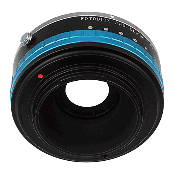 Fotodiox_Canon_EF_auf_E_Mount_Anschluss_a.png