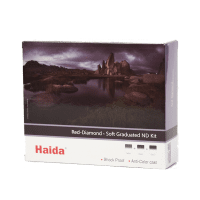 Haida_Red_Diamond_150mm_Soft_Graduated_ND_Kit_2.png