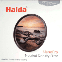 Haida_HD3294_NanoPro_ND1_8_Filter_in_77mm_a.png
