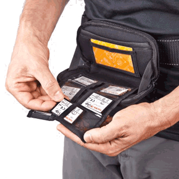 SpiderPro_Memory_card_organizer_a.png