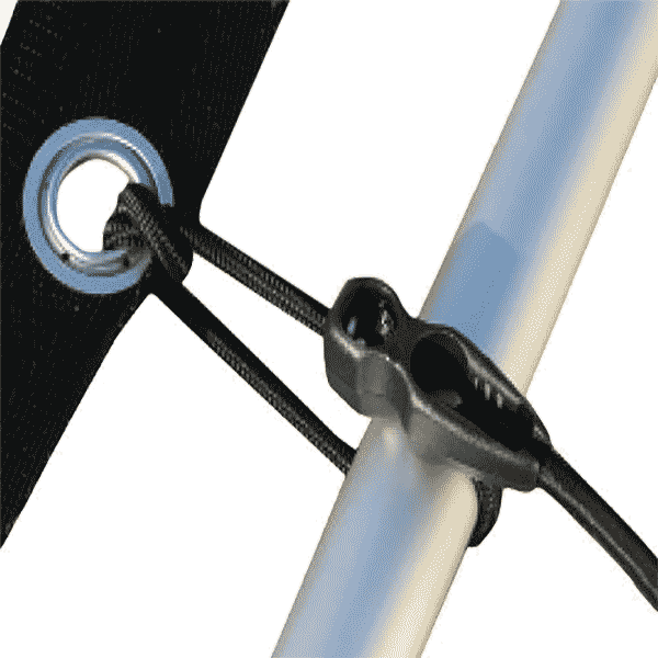 Sunbounce_Bungee_Snakes_Anwendung_a.png