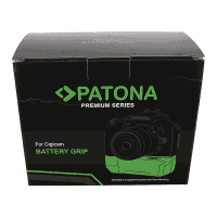 Verpackung_Batteriegriff_premium_png_a_2.png