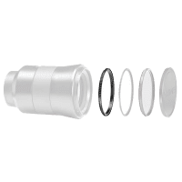 Manfrotto_Xume_Objektivseitiger_Filter_Ring_52mm_beispie_a.png