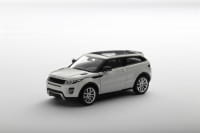 Welly_Land_Rover_Range_Rover_Evoque_weiss124_3.jpg