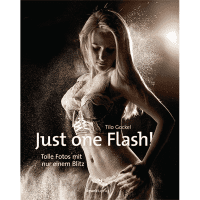 just_one_flash_1_a.png