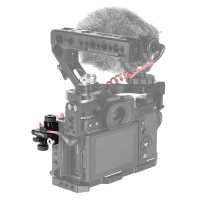 SmallRig_Universal_Kabelklemme_BSC2333_in_Anwendung_a.png