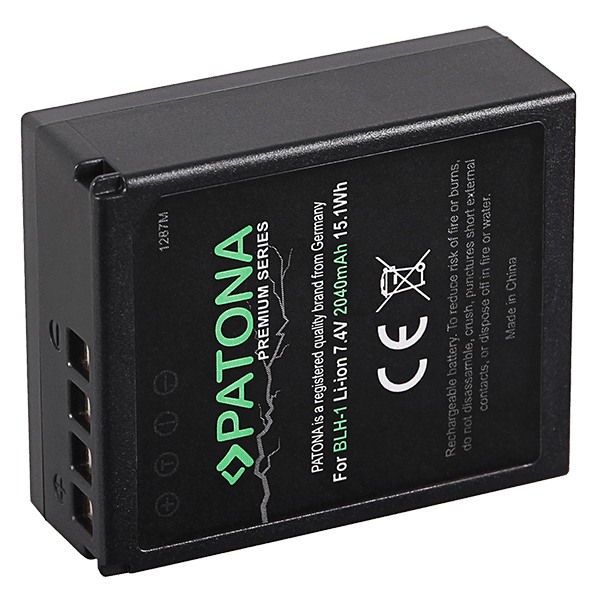 Patona_Battery_fully_decoded_f__Olympus_BLH_1__liegend_front_a.png