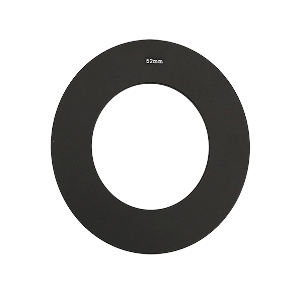 Adapter_Ring_52mm_zu_LED_60.png