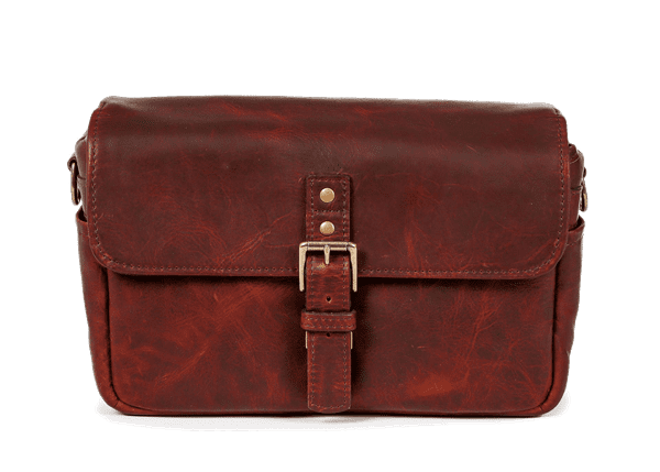ona_bowery_bordeaux_front_1.png