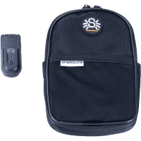 Spider_Monkey_Utility_Pouch_Zubehoertasche_a.png