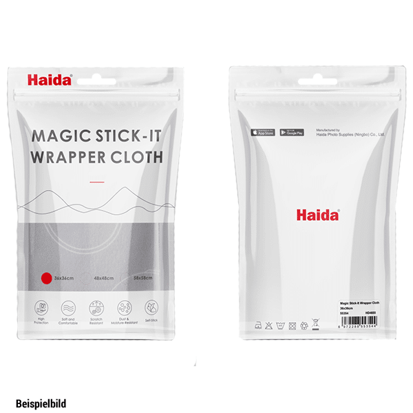 Haida_Magic_Stick_it_Wrapper_Cloth_Size_verpackung_a.png