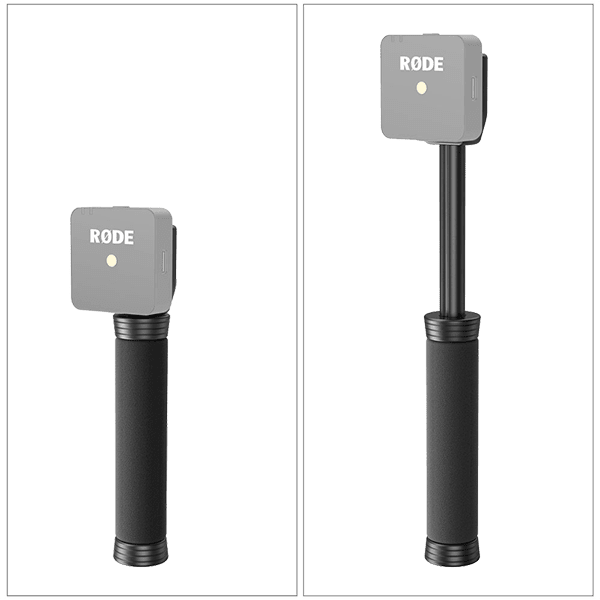 SmallRig_Rode_Wireless_Go_Handgriff_fuer_Interview_3182_detail_a.png