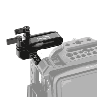 SmallRig_Mount_for_Samsung_T5_SSD_2245_2.png