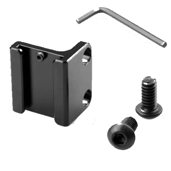 SmallRig_Cold_Shoe_Mount_1593_Lieferumfang_a.png