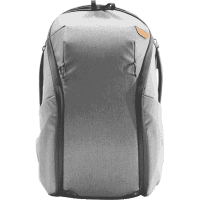 Everyday_Backpack_Fotorucksack_15L_v2_ZIP_ash_BEDBZ_15_AS_2_a.png