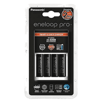 Panasonic_Quick_Charger_eneloop_Pro_a.png