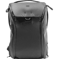 Everyday_Backpack_30L_v2_schwarz_BEDB_30_BK_2_a_1.png