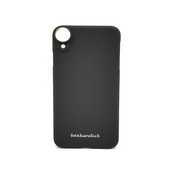 Smartphone_Cover_zu_Iphone_Xs_max.png