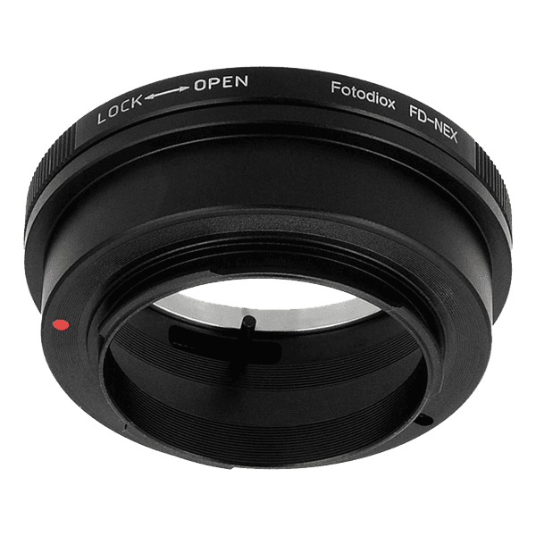 Objektivadapter_Canon_FD_auf_Sony_E_Mount_von_Fotodiox_anschluss_a.png