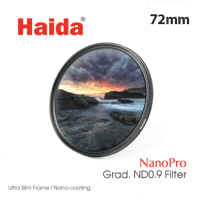 Haida_NanoPro_Grand_ND_0_9_Filter_72mm_a.png