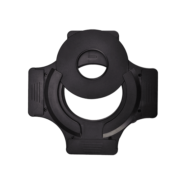 Adapter_Ring_zu_LED_60_Montage_7.png