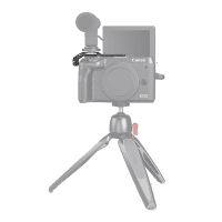 SmallRig_Blitzfuss_Adapter_fuer_Canon_Eos_M6_MKII__BUC2627_front_a_.png