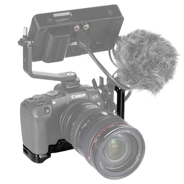 SmallRig_L_Winkel_zu_Canon_EOS_RP_APL2350_mit_Monitor_a.png