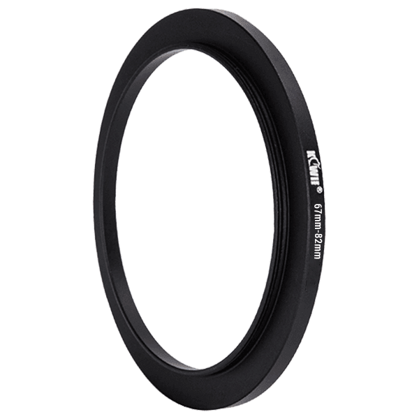 Step Up Ring 67mm-82mm