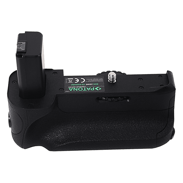 Patona_Batterie_Griff_VG_A6500_fuer_Sony_A6500_3.png