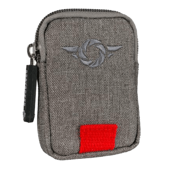 ST_Wallet_steel_grey_red_a.png