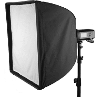 Godox_Bowens_Mount_Adapter_AD400pro_a_1.png