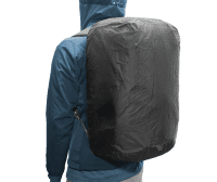 Peak Design Regenschutz zu Backpack 45L BTR-RF-45-BK-1 Rain Fly