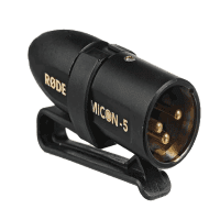 Rode_Micon_5_Adapter_a.png